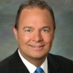 Craig-Nigrelli
