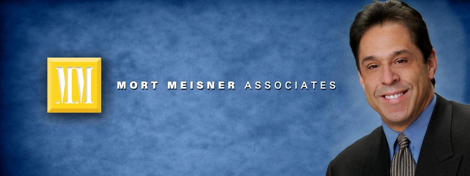 Mort-Meisner