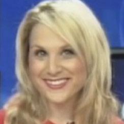 Lauren Pozen