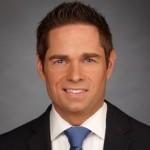 Scott-McDonnell