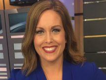 Jennifer Kielman