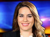 Lauren Kendrick