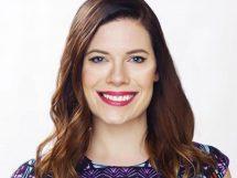 Stephanie Dunlap