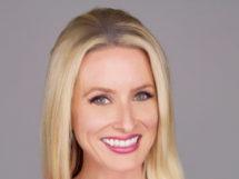 Kristen Chapman