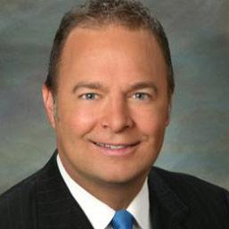 Craig Nigrelli